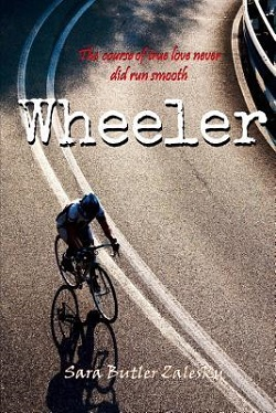 Wheeler, by Sara Zalesky