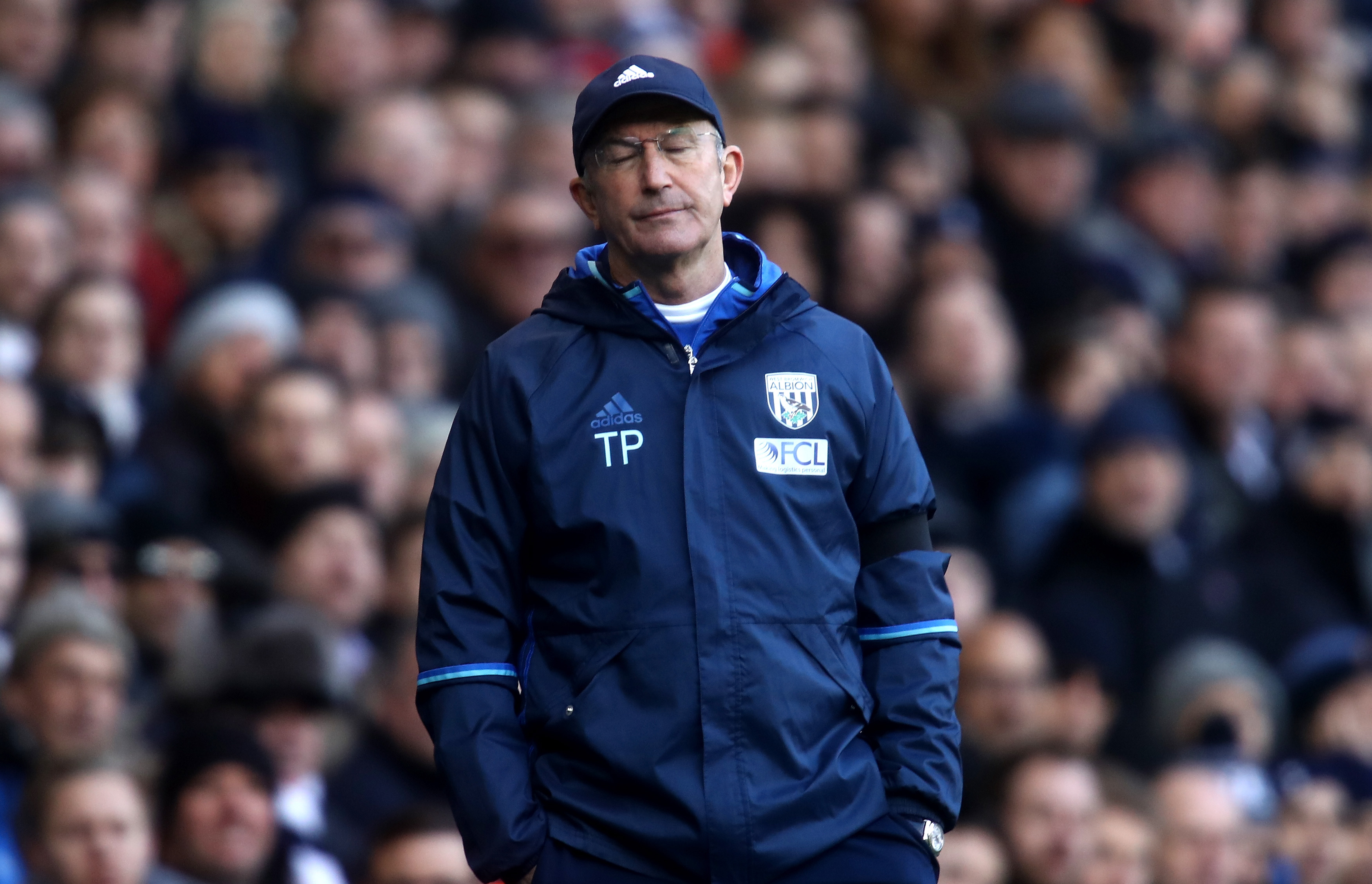 Moyes: Sunderland have disease for conceding poor goals