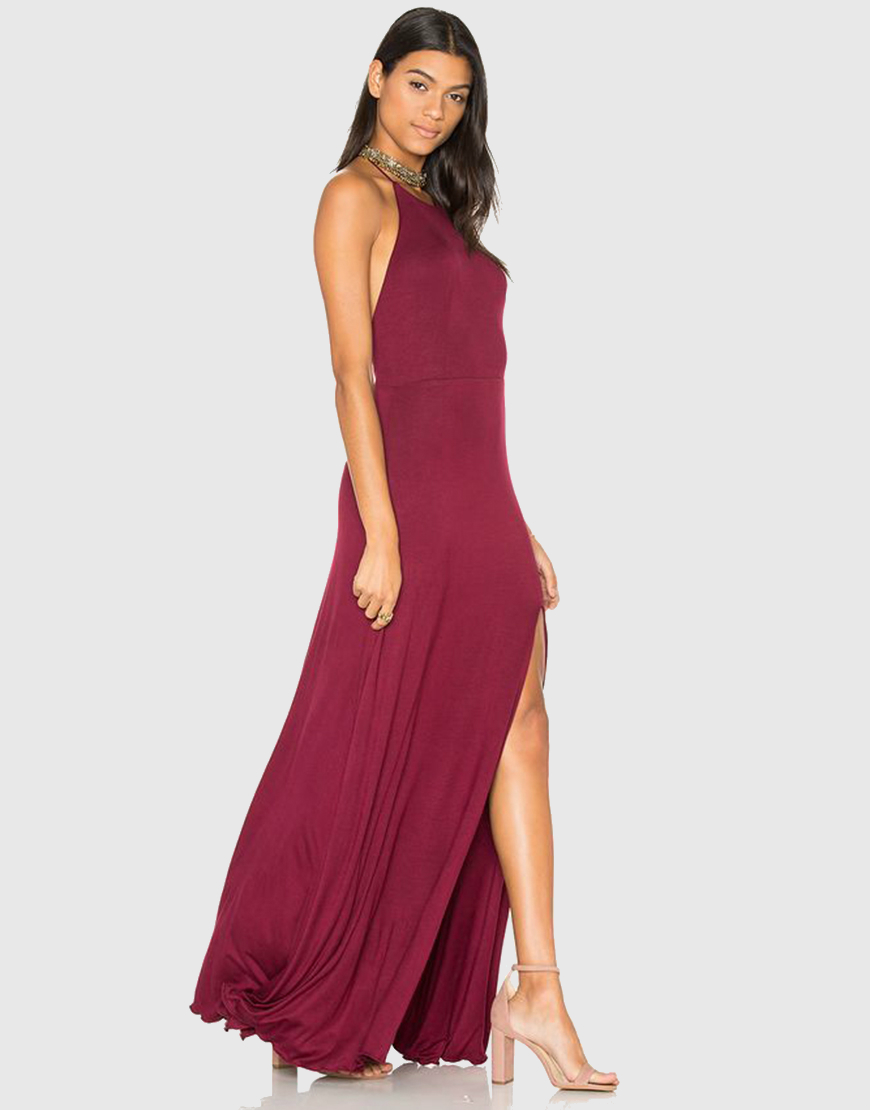 The best places to shop for bridesmaid dresses racked for Best place to buy a dress for a wedding