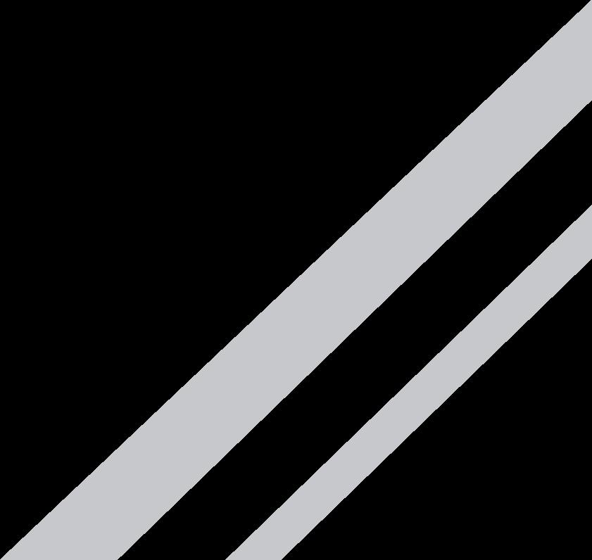 decorative stripes