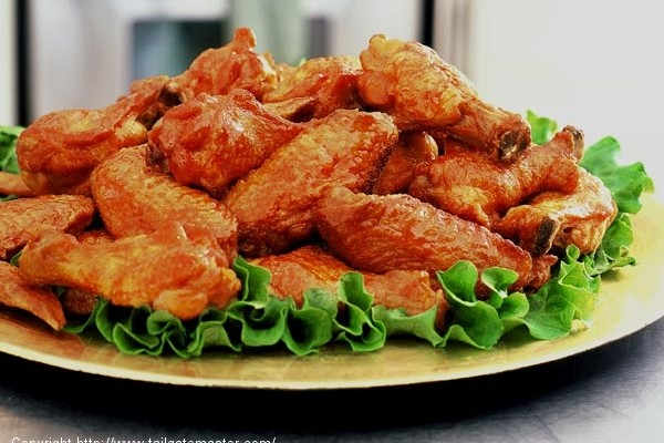 Royal-Hot-Wings600.protected-600x400.0.jpg