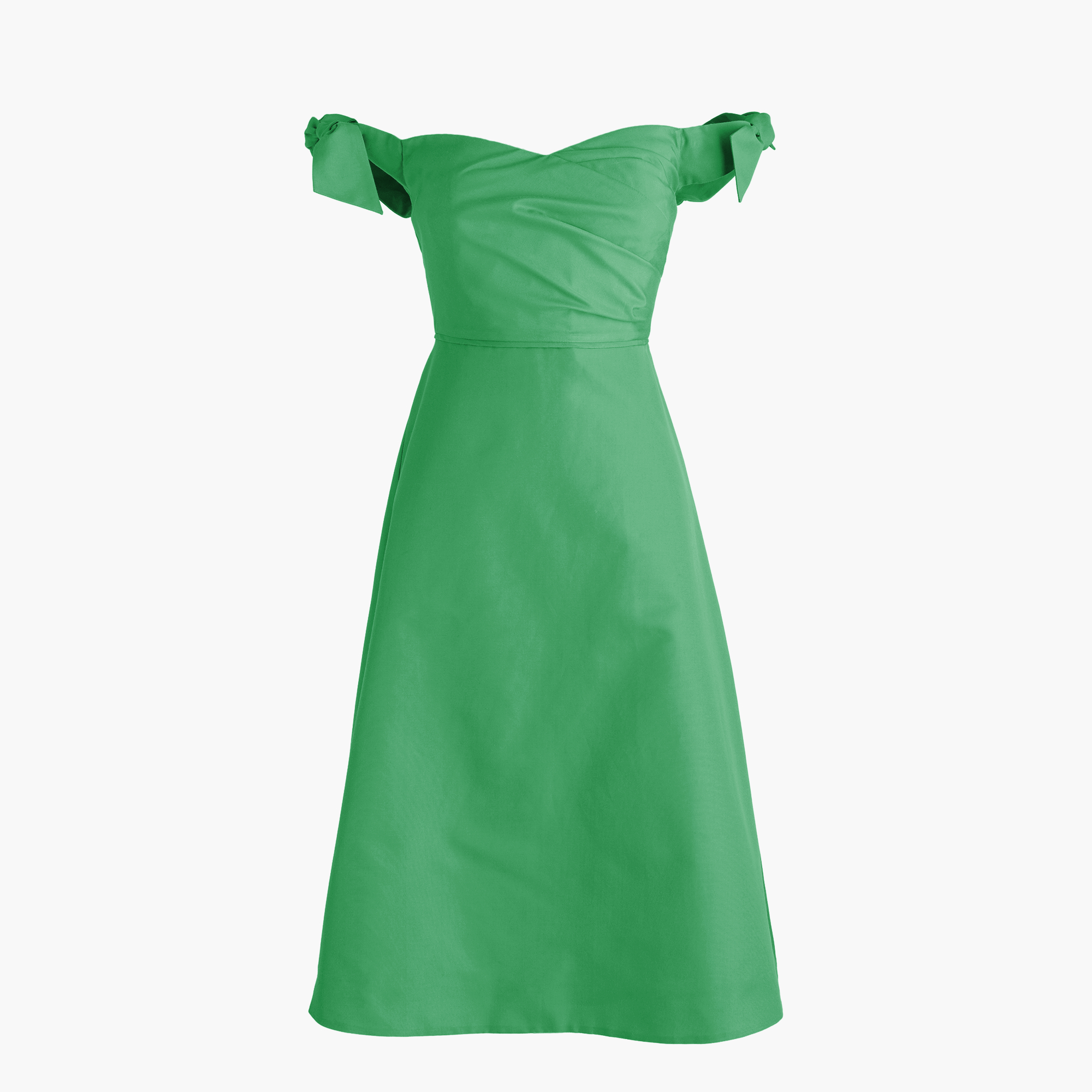 J.Crew\'s First Party Dress Collection Is Here - Racked