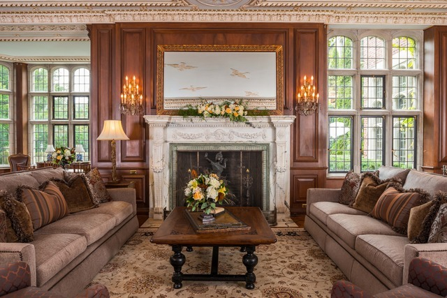 Garylawrance blogspot besides Famous Houses further Houseplan020S 0001 together with James Foley Islamic State n 5698695 together with Photo. on oscar mayer mansion in chicago