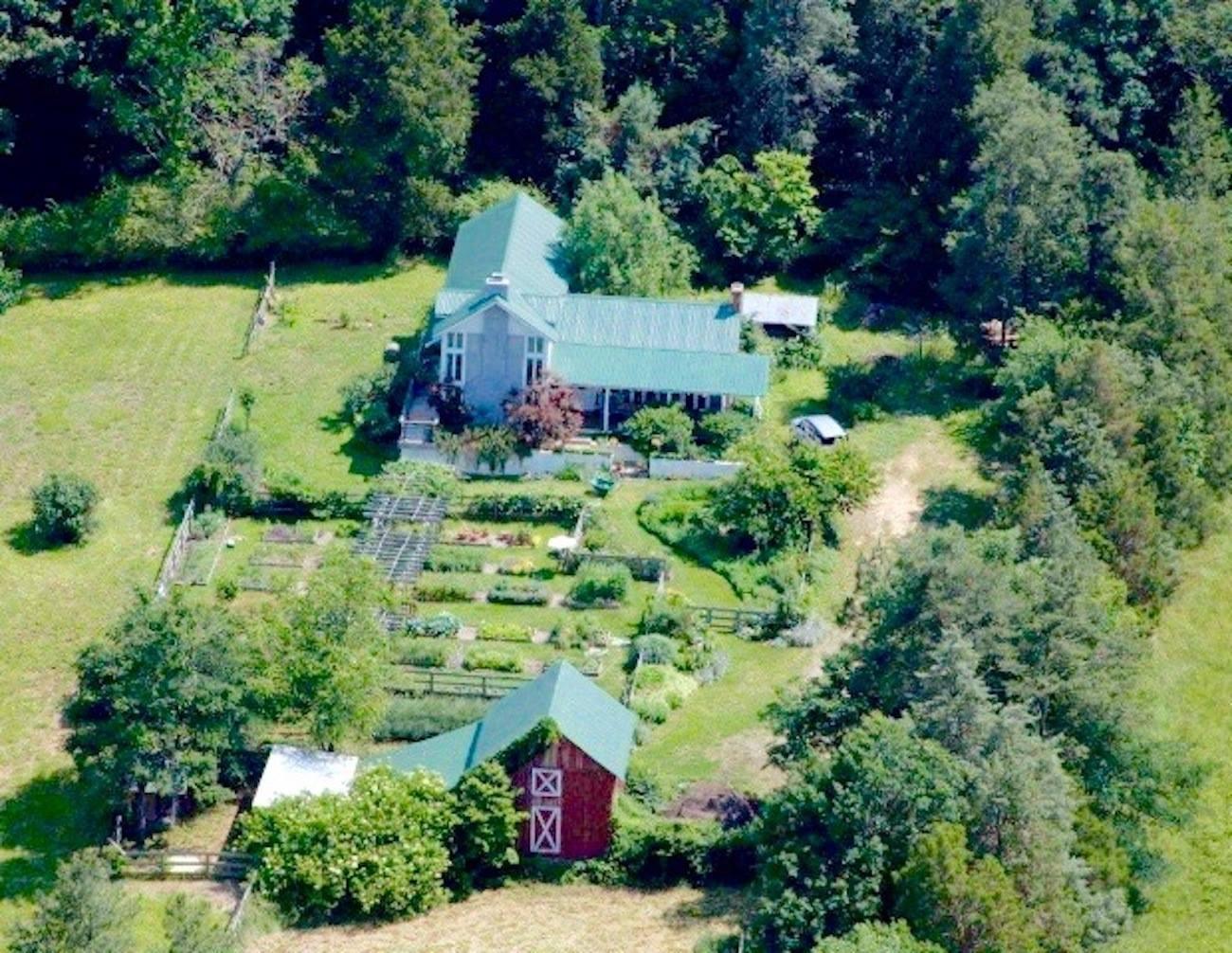 win this sweet organic farm a word essay curbed via inhabitat