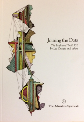 Joining the Dots, by Lee Craigie