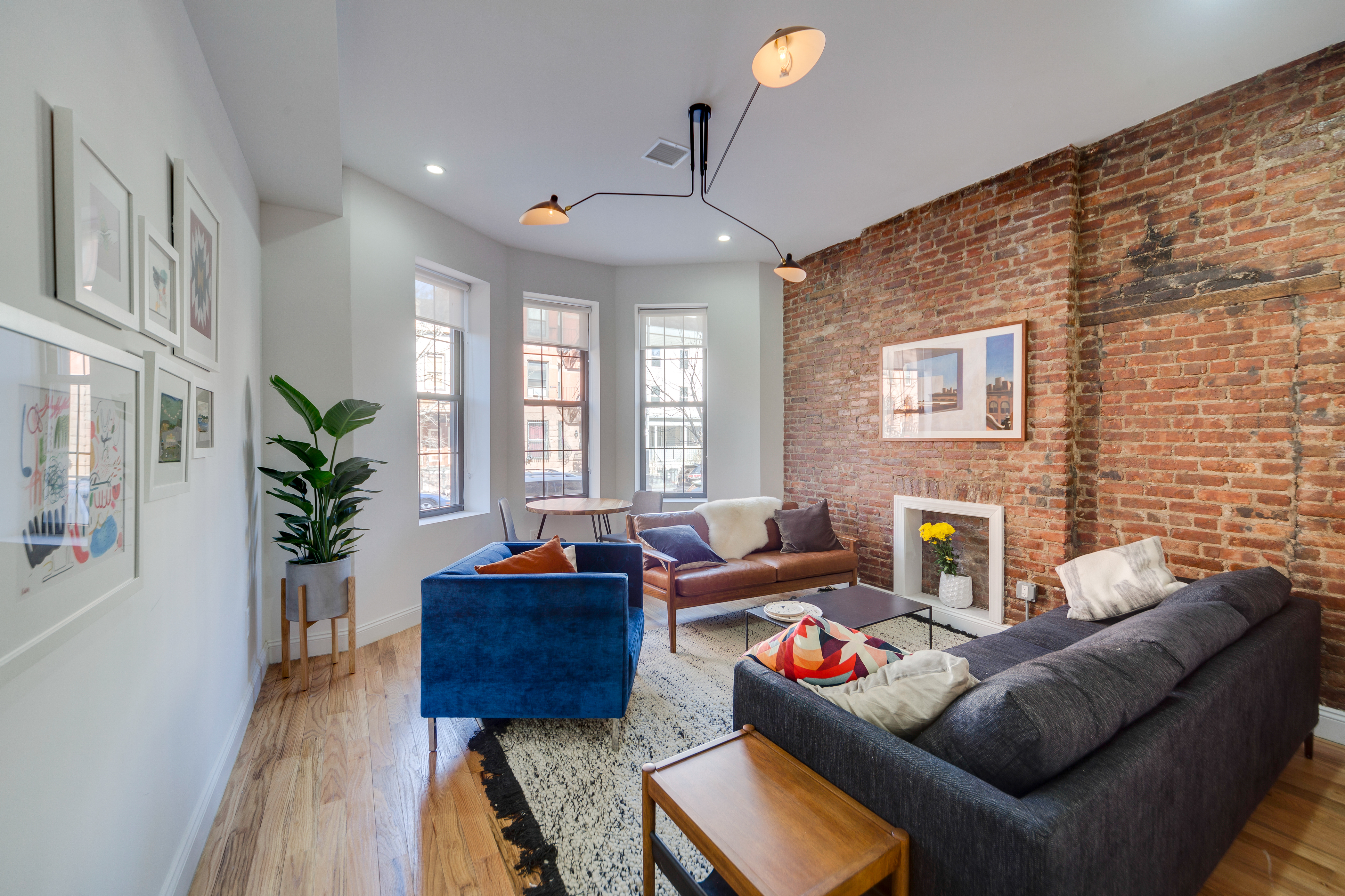 living room brooklyn ny co living startup common launches two more 15018