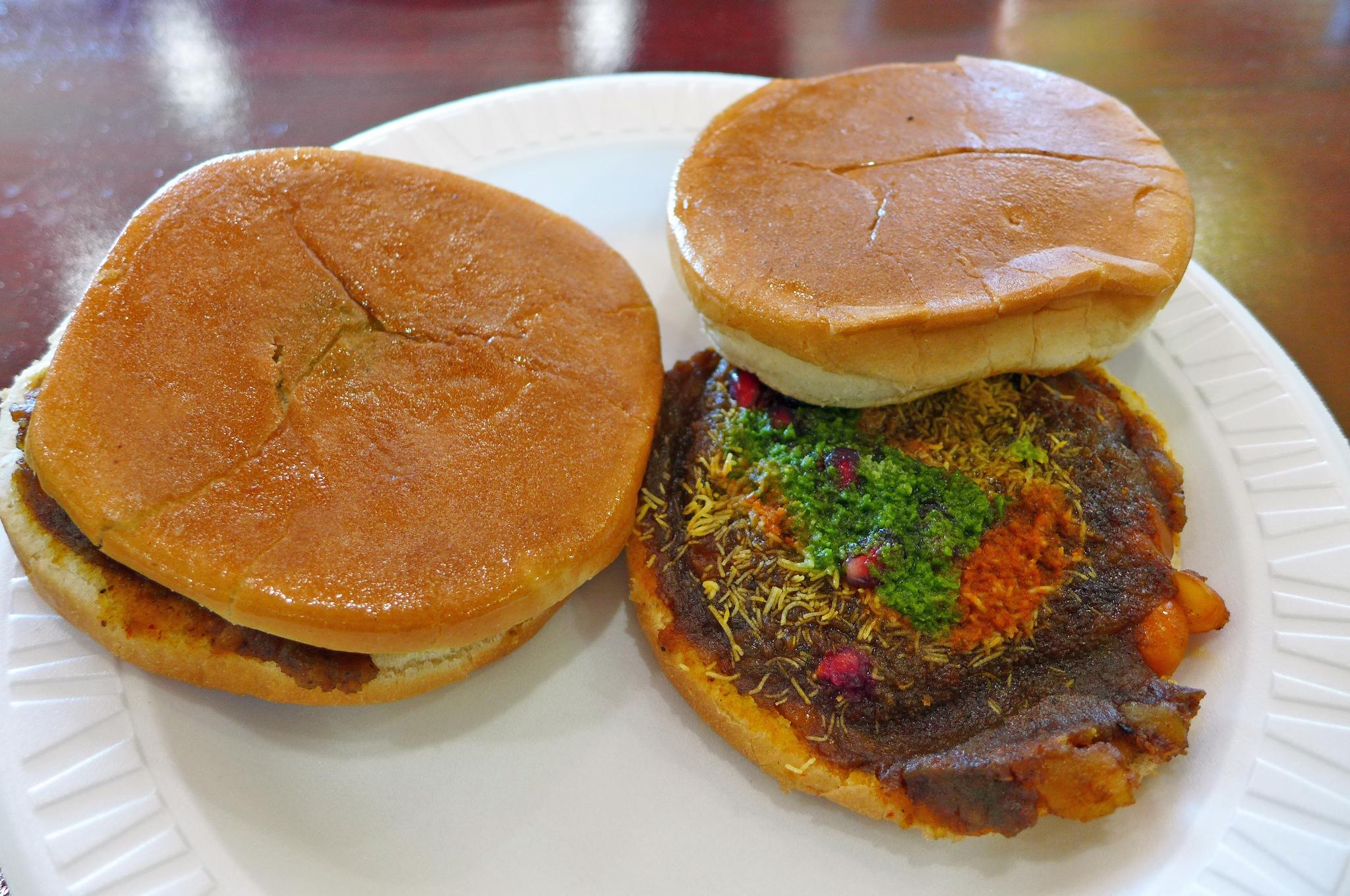 Best Indian Food In Iselin New Jersey
