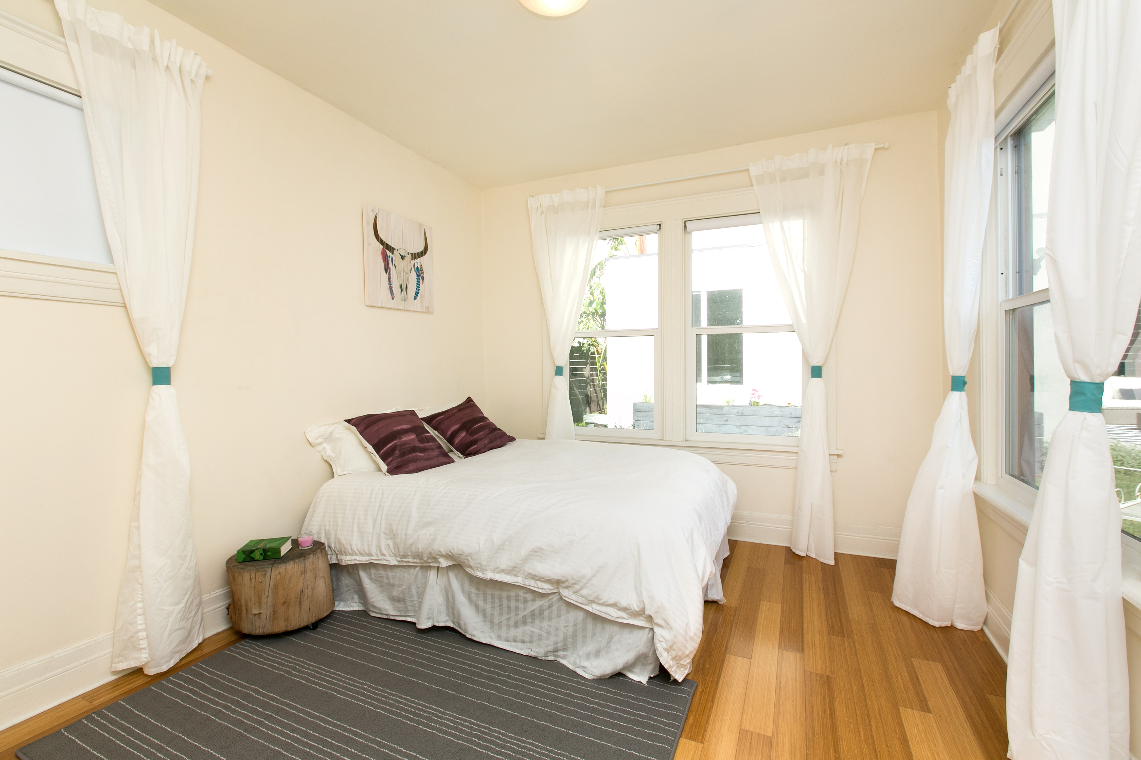 Room For Rents Santa Clarita