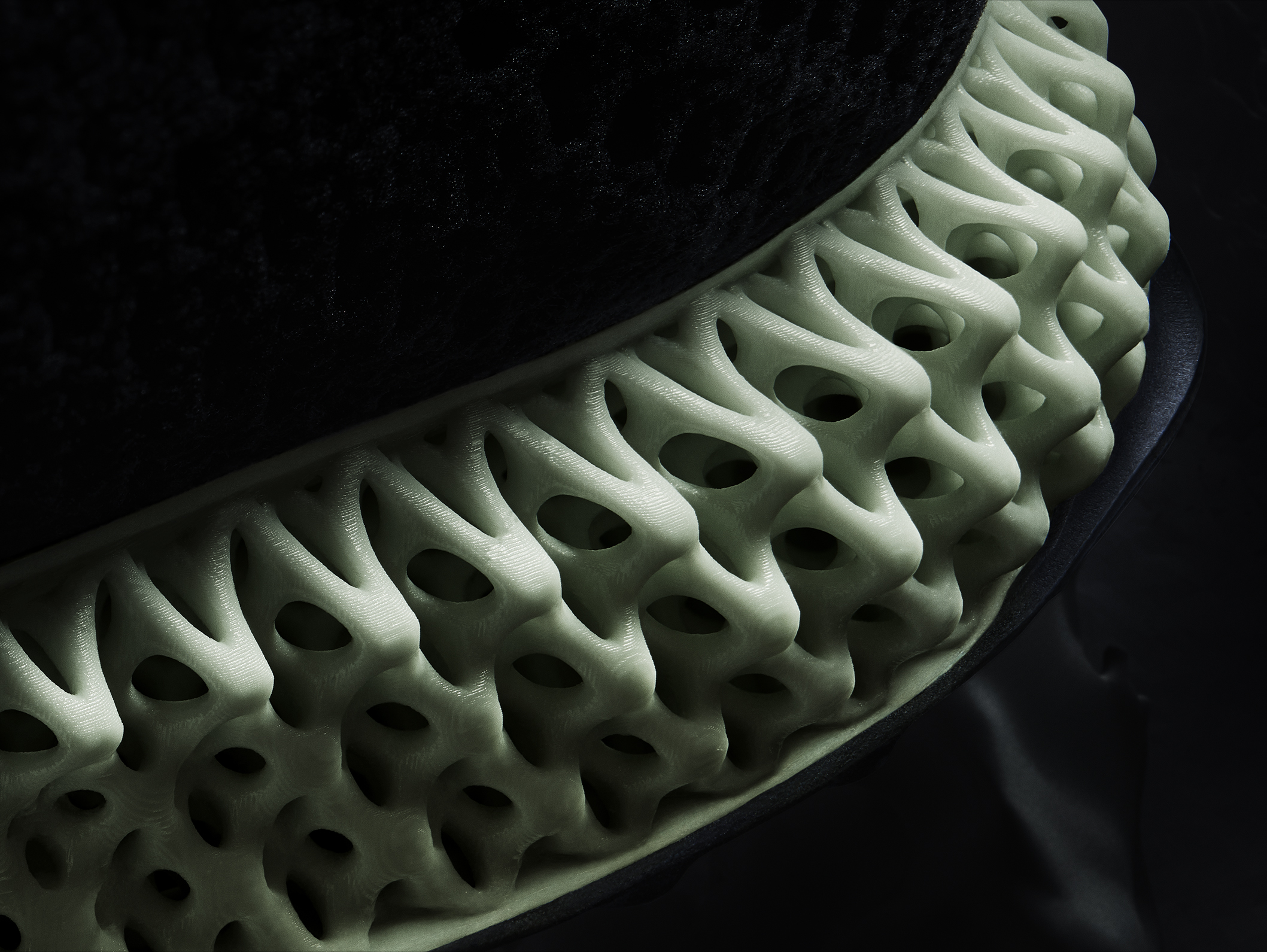 cdec82c89a5c ... france adidas reveals the first 3d printed shoe itll mass produce the  verge d9156 ed9b3