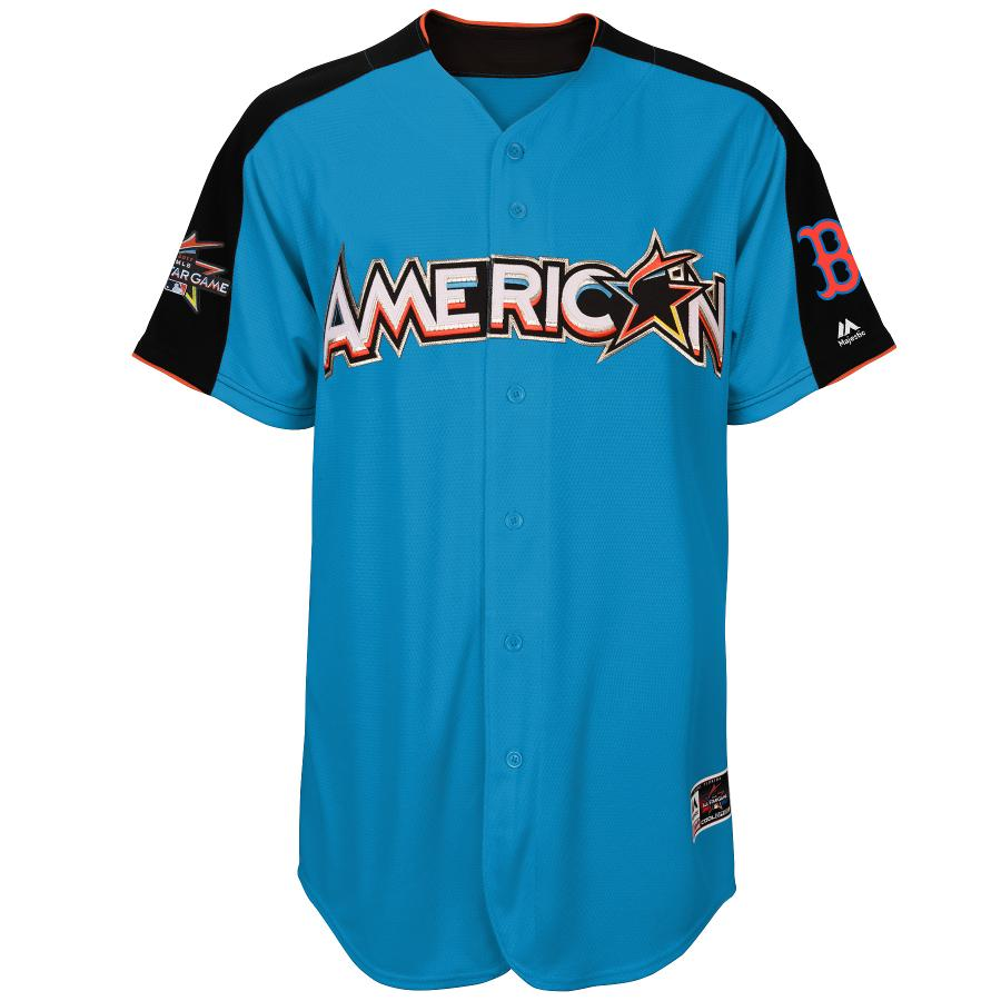 all star game appearances mlb