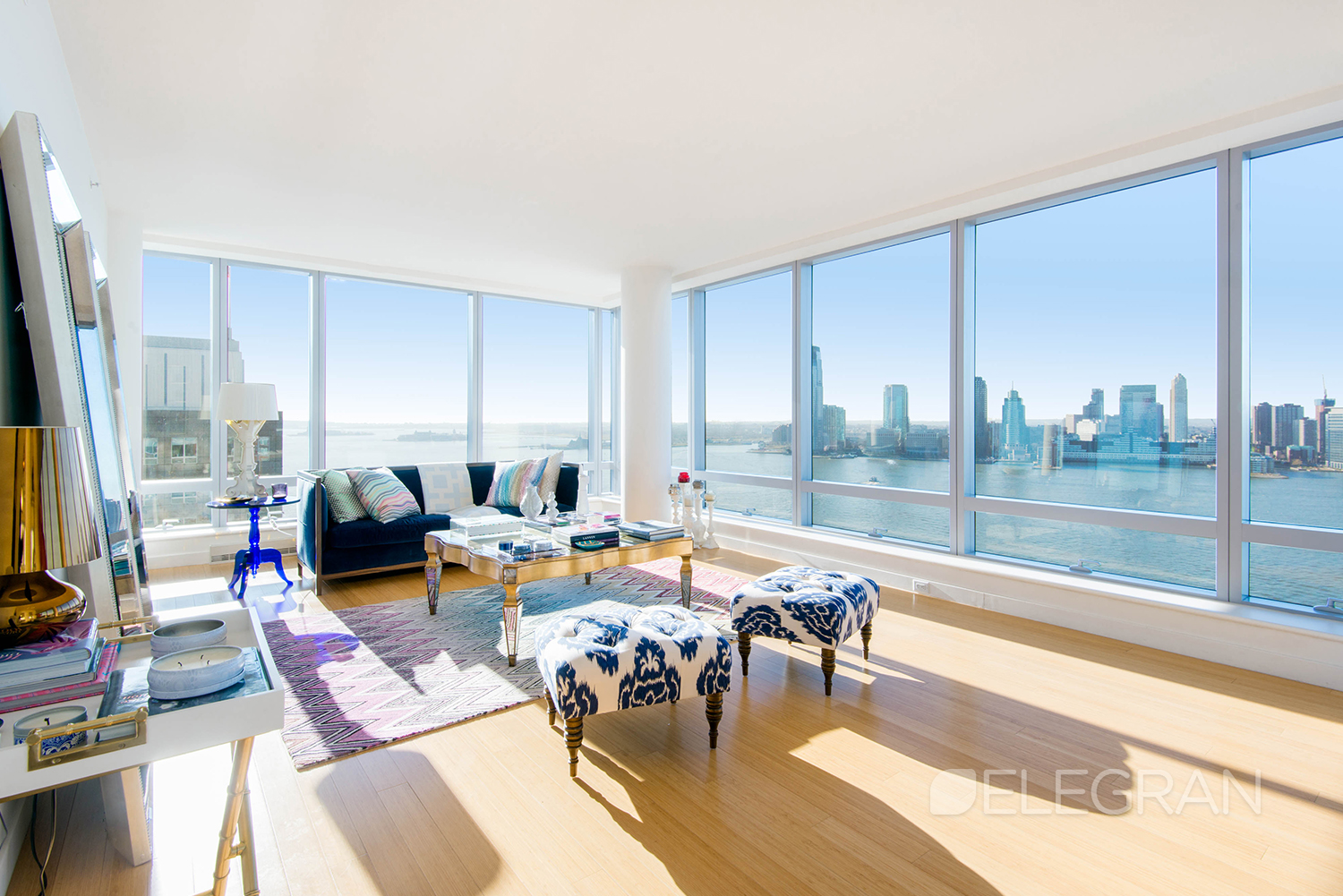 Oliver stone may be buying at celeb filled battery park for 41 river terrace ny ny