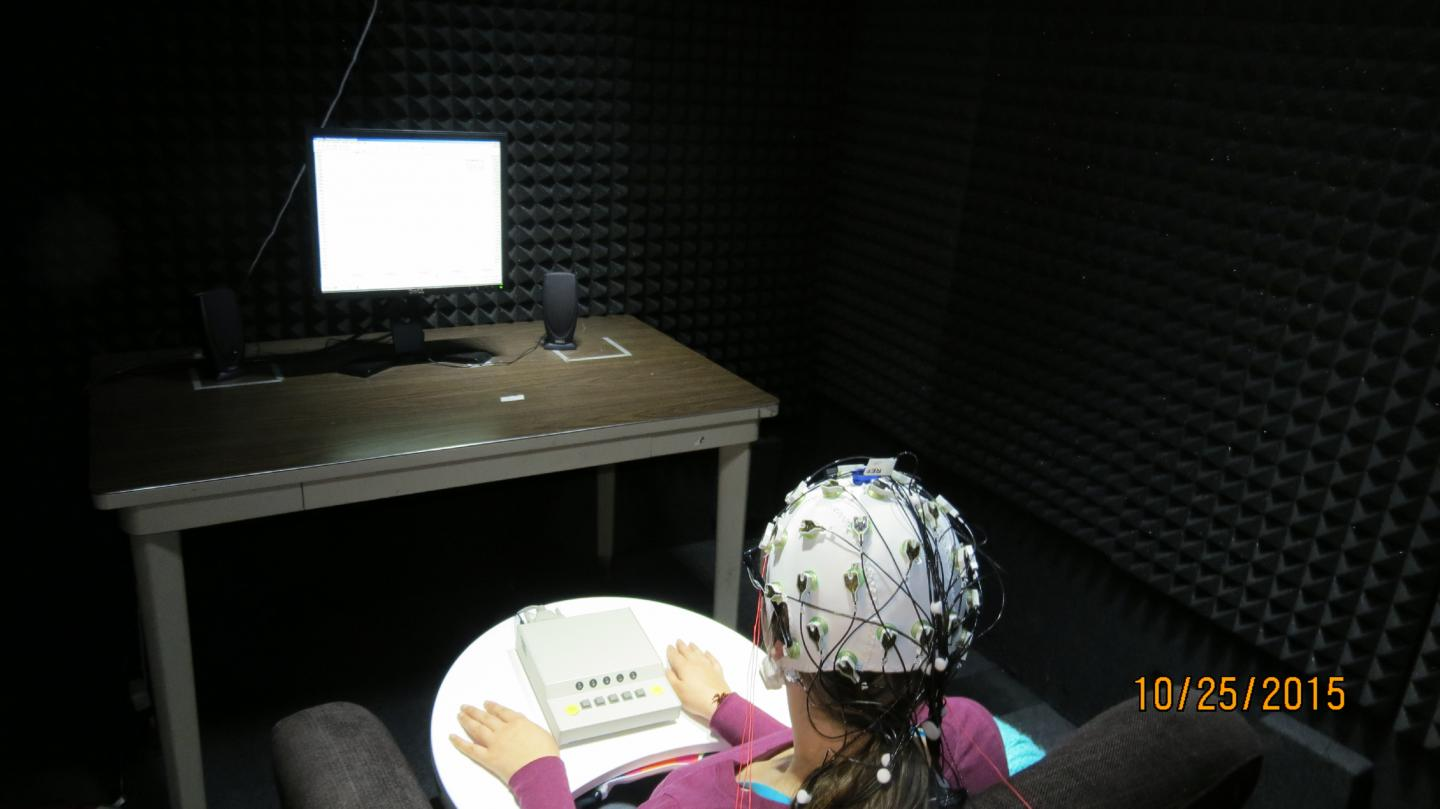 how can the study of brain Science news: washington: tickling the brain with low-intensity electrical stimulation in a specific area can improve verbal memory, a study has revealed.