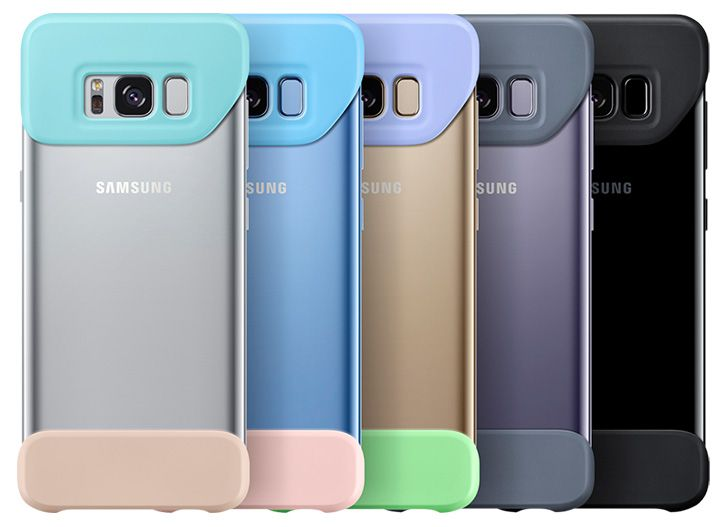 These are some of the cutest cases for your Samsung Galaxy ...