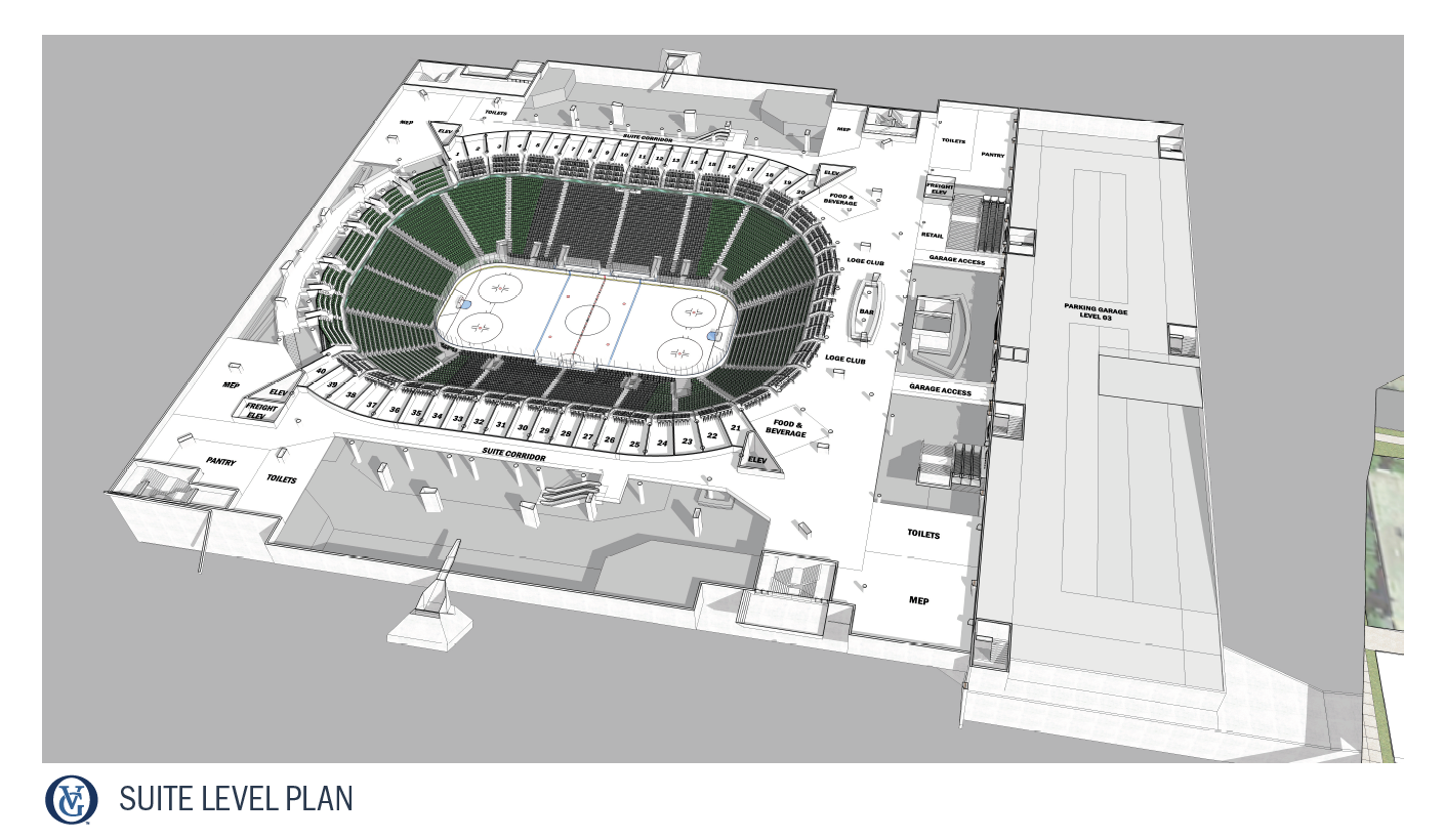 ovg s keyarena proposal has more public funding than meets the eye 1 of 20