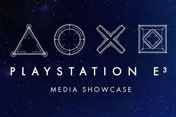 「PlayStation E3」的圖片搜尋結果