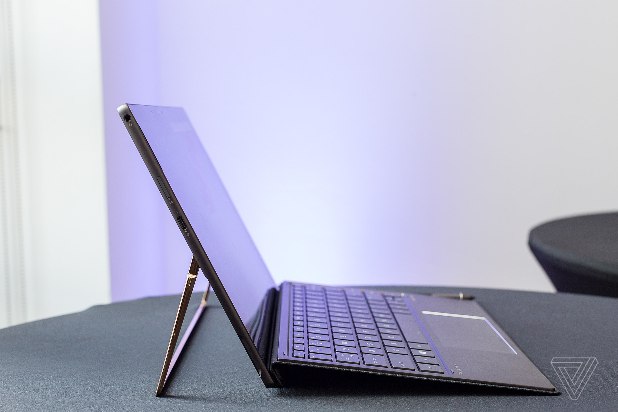 HP brings Kaby Lake, new pen and more to Spectre x2 hybrid
