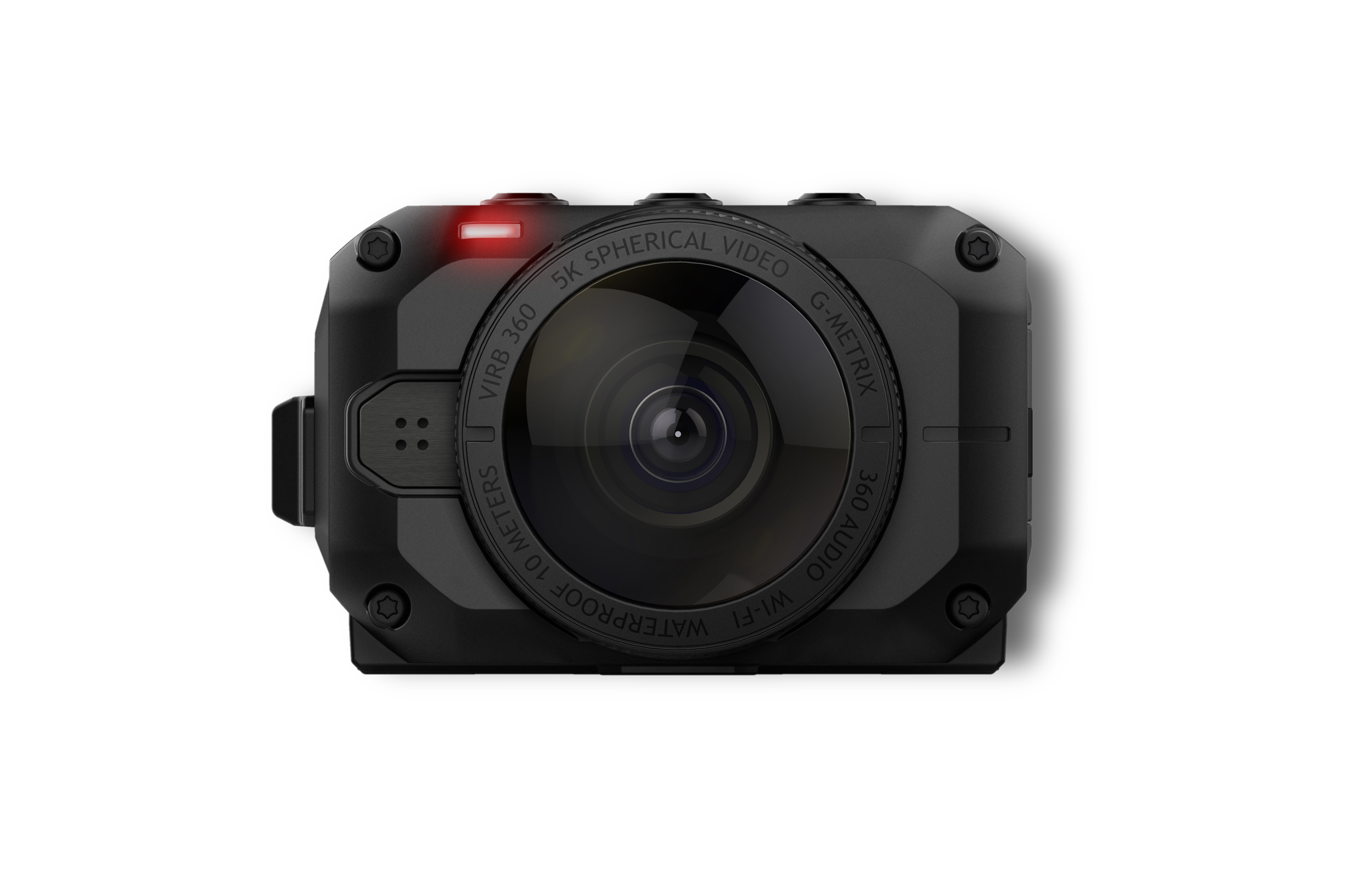 garmin s new 360 degree camera is waterproof and records. Black Bedroom Furniture Sets. Home Design Ideas