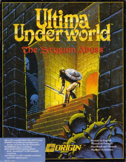 Sandbox_ultima_underworld_410-1