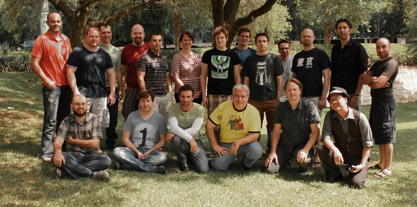 Sandbox_arkane-austin-team-2012_850