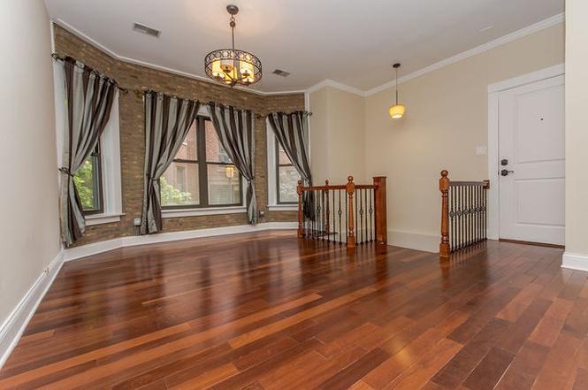 three wrigleyville three-bedroom condos for under $400k - curbed