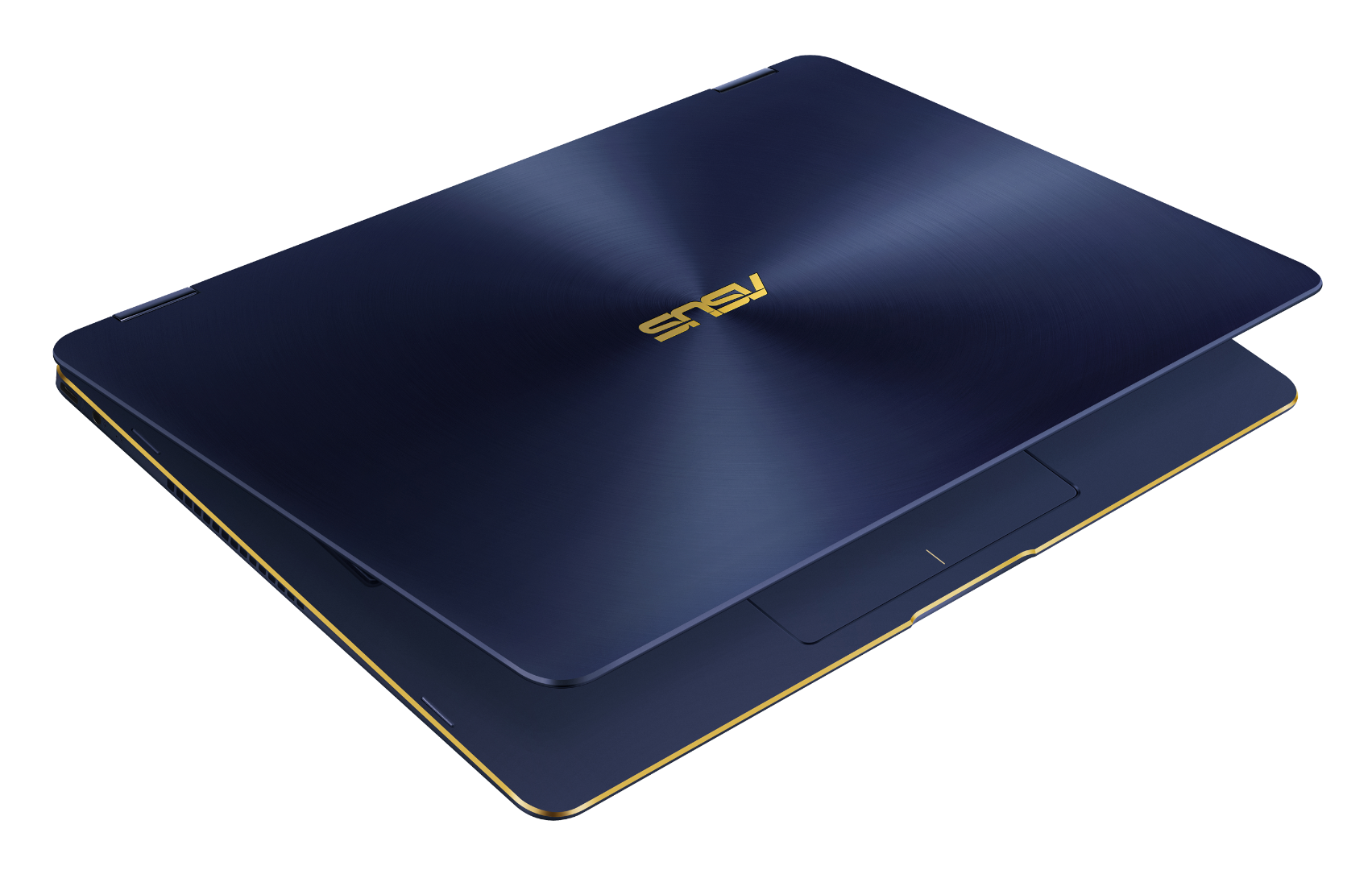 ASUS Announces ZenBook Flip 14 and Flip 15
