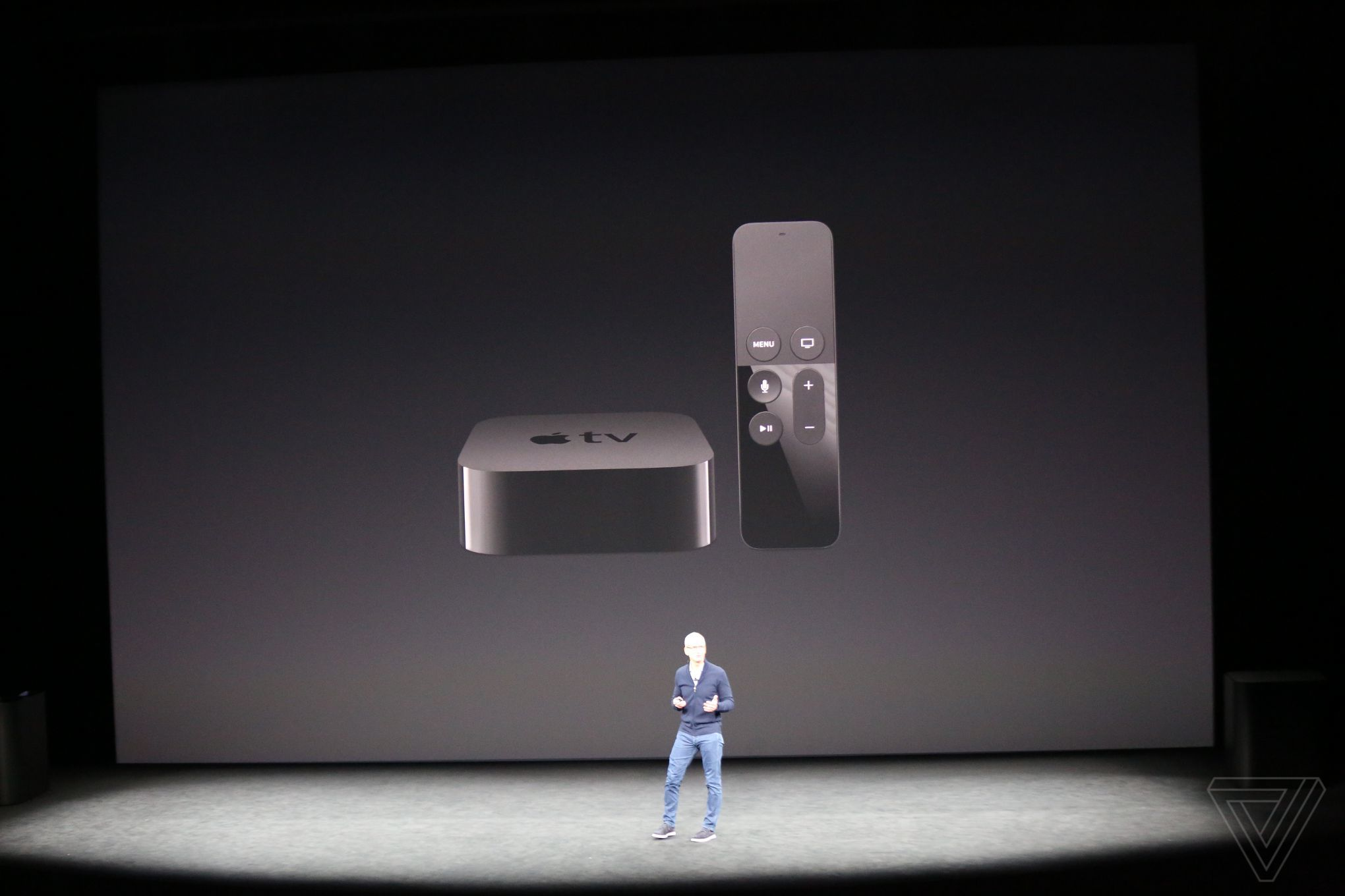 New apple tv release date in Australia