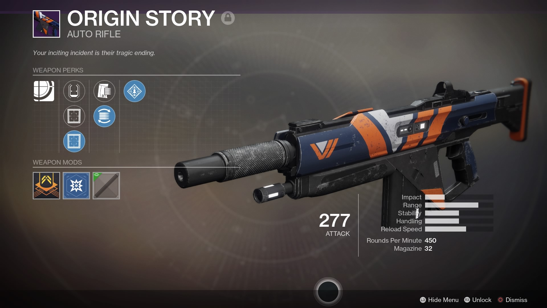 best dating a hunter destiny 2 pve weapons pc