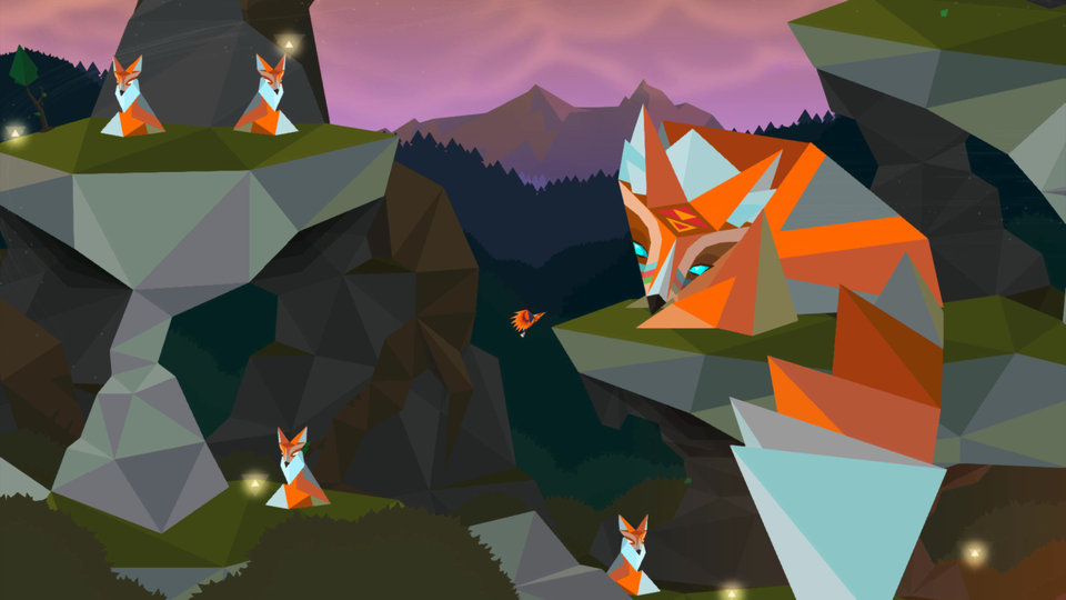 Secrets of Raetikon for Linux Mac and Windows PC, release date April 17