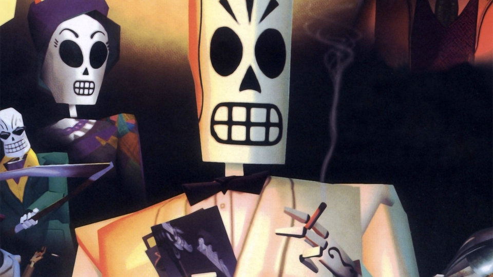 grim_fandango_making_a_comeback_with_more_functional_upgrades