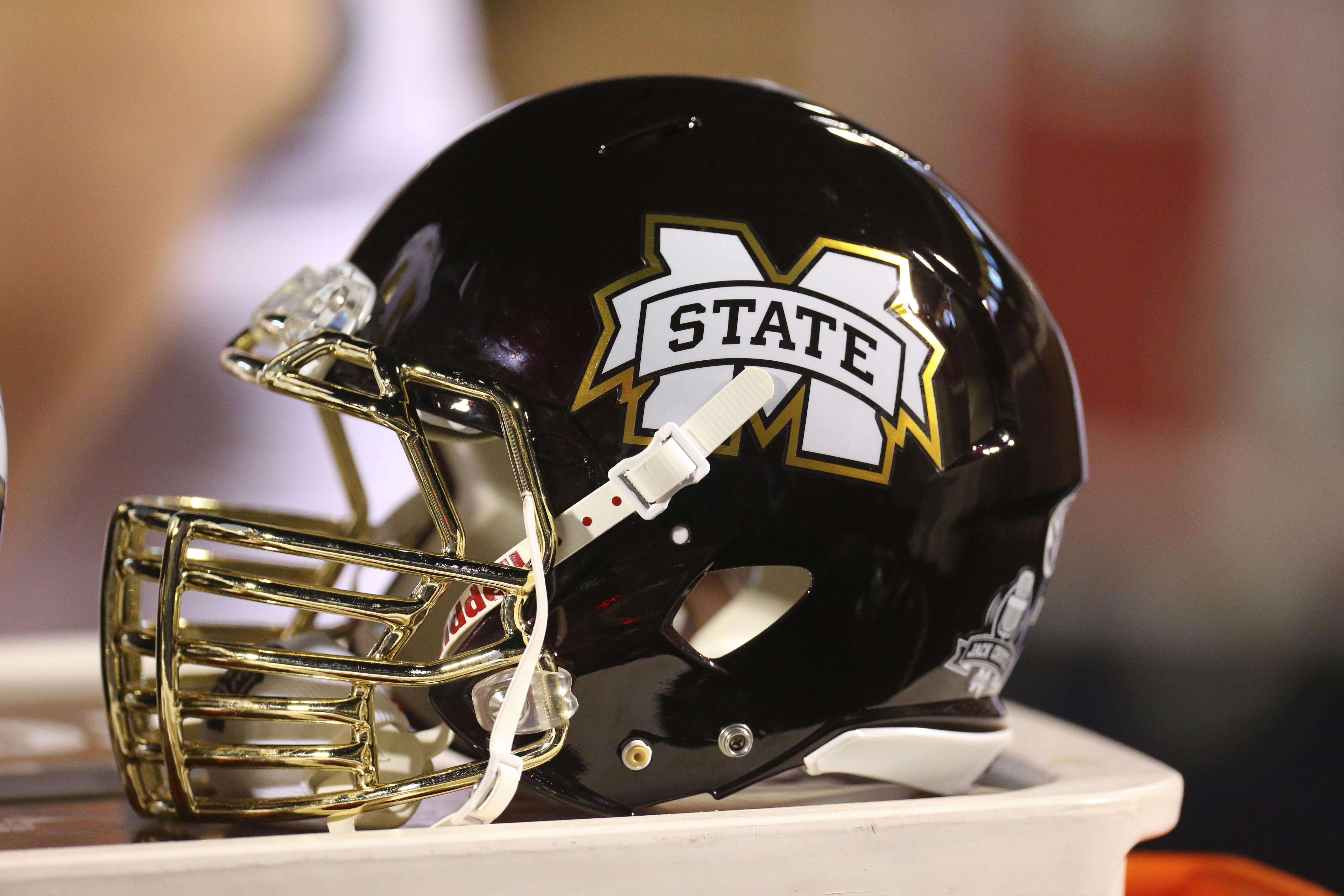 99bc8750b9ddf 2015 Capital One Orange Bowl  Mississippi State Bulldogs vs. Georgia ...