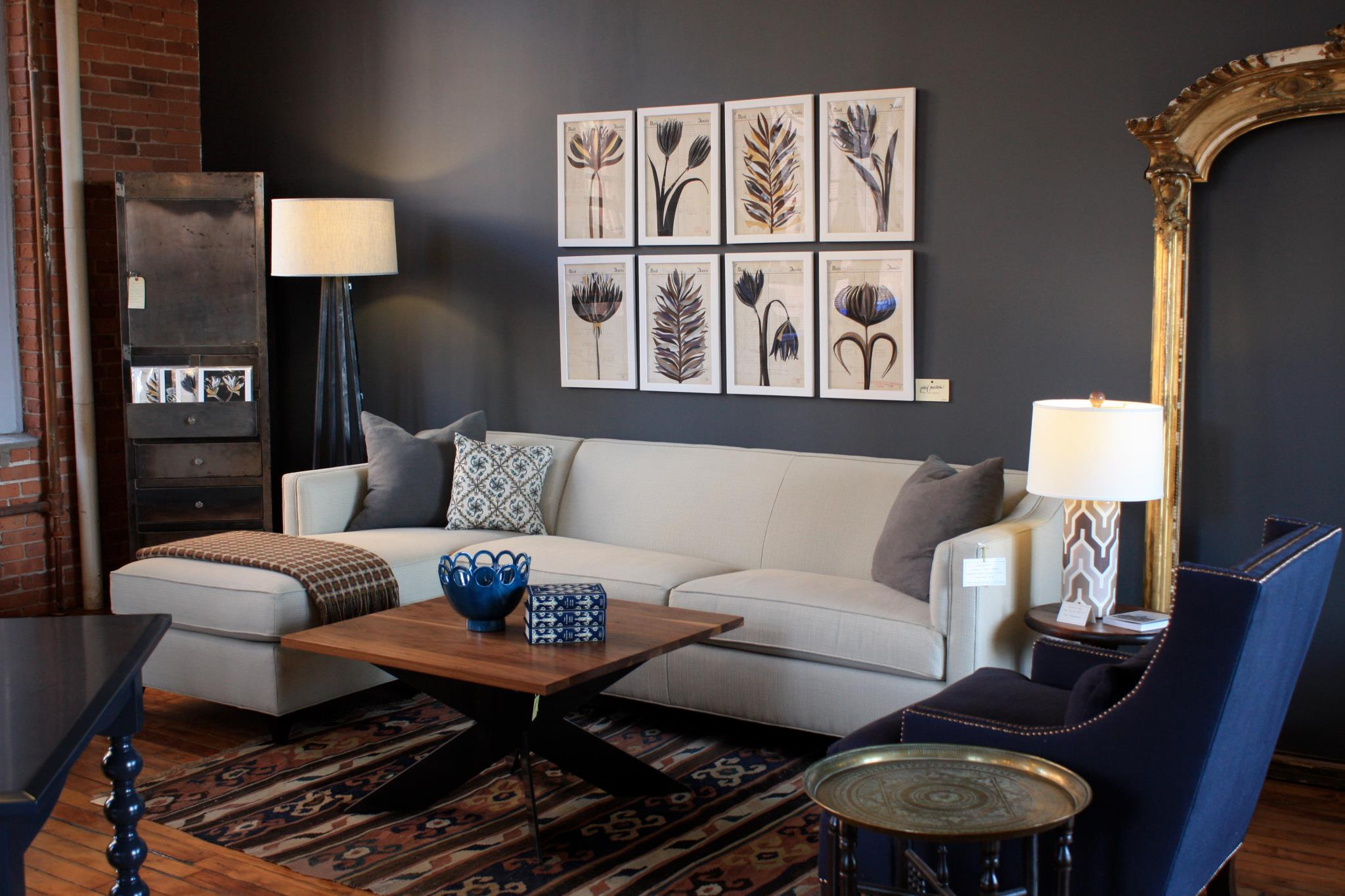 redecorating shop these 38 stores for home decor furniture racked