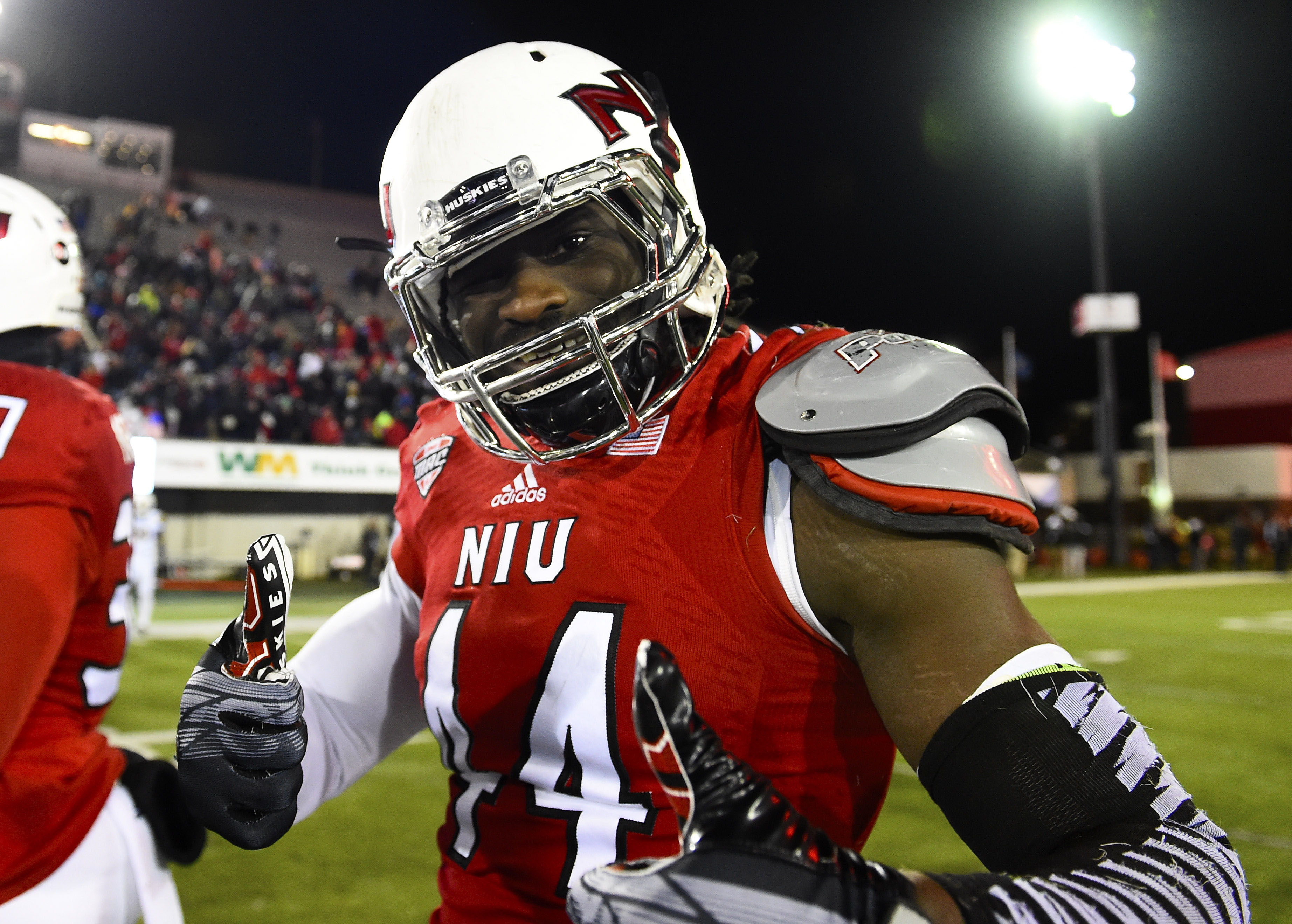 the big 2015 northern illinois football guide: still the king until