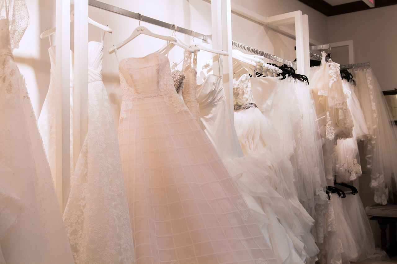 maps miami s 18 best bridal stores for wedding dresses and accessories