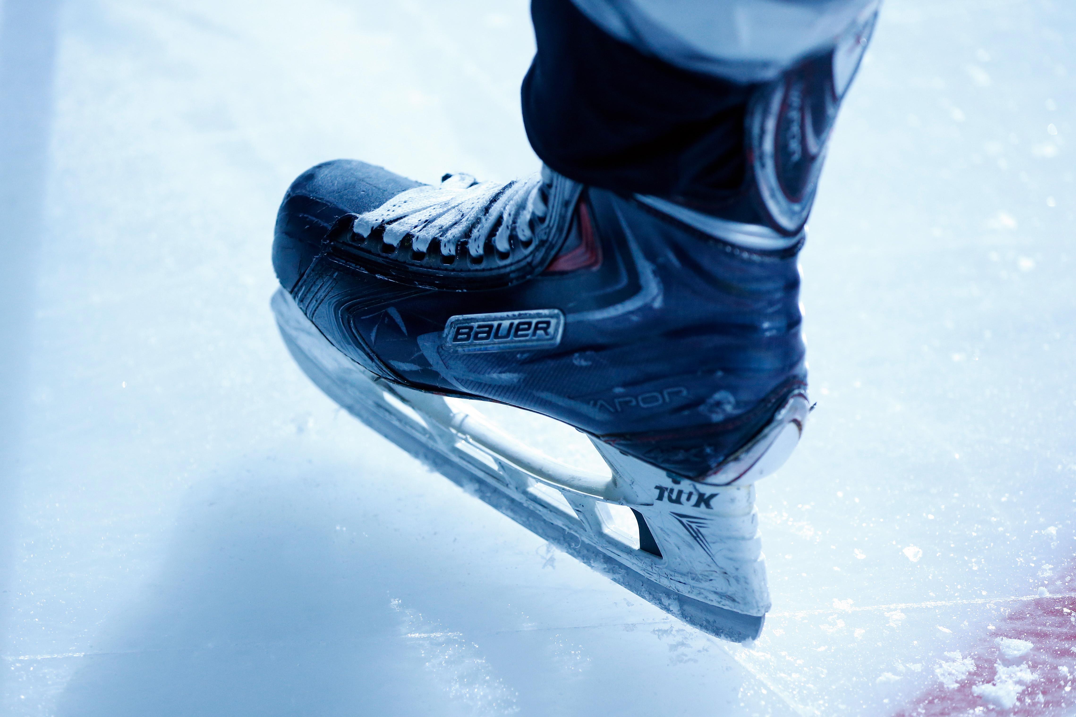 BIG10: Who's Next? Big Ten Hockey Expansion
