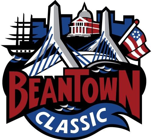 Beantown Spring Classic: Draft Division Recap