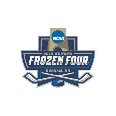 NCAA: Women's Frozen Four Preview