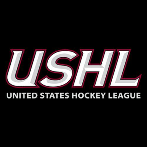 USHL: Full League Futures Draft Results