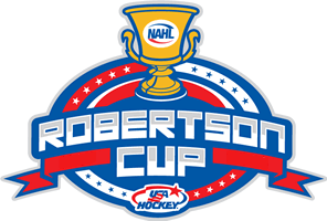 NAHL: Robertson Cup Day 1 Recap