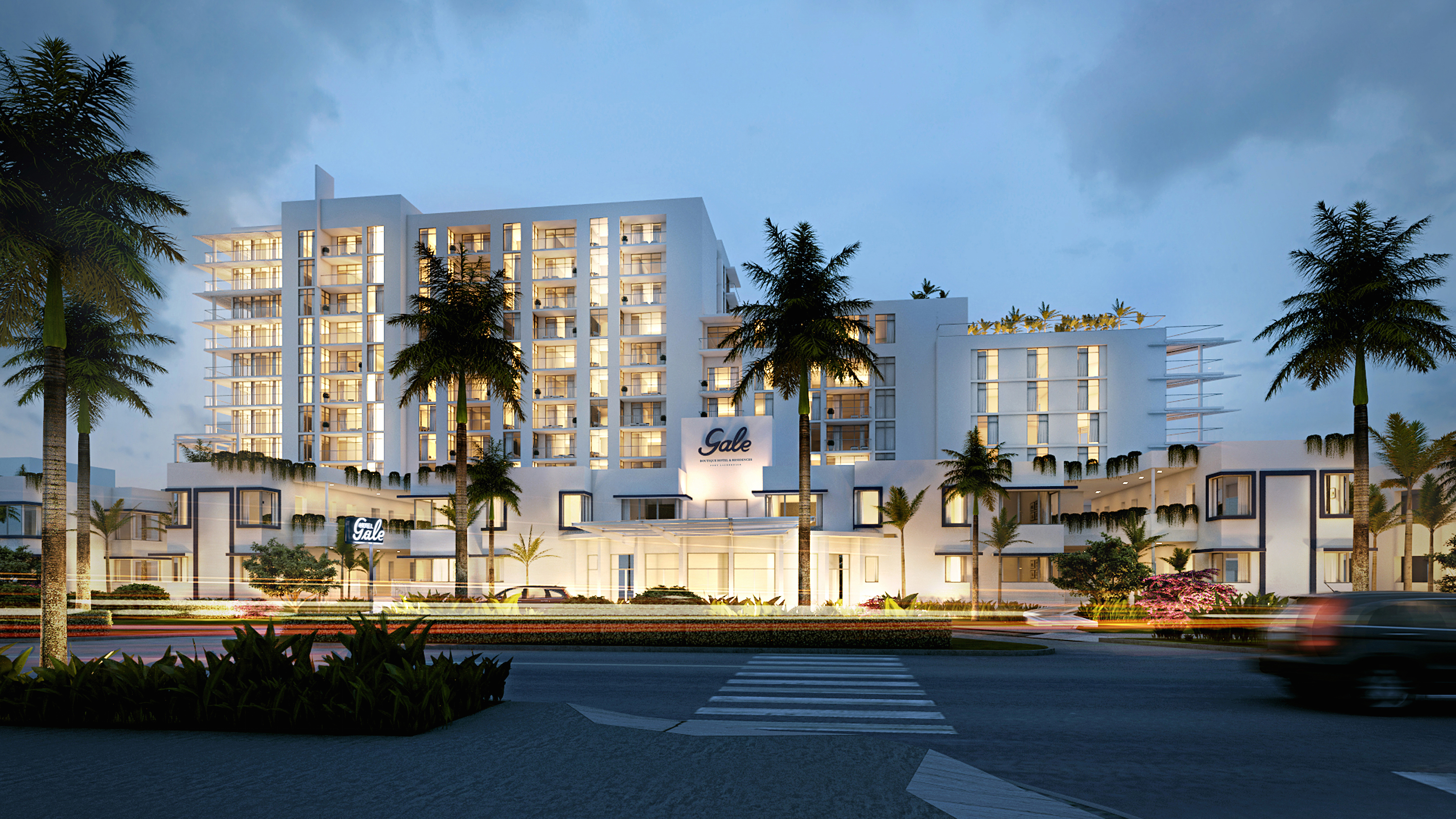 Fort Lauderdale Beach Miami Curbed Miami