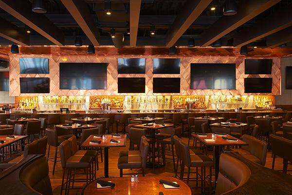 Best Restaurants And Bars Ne Mpls