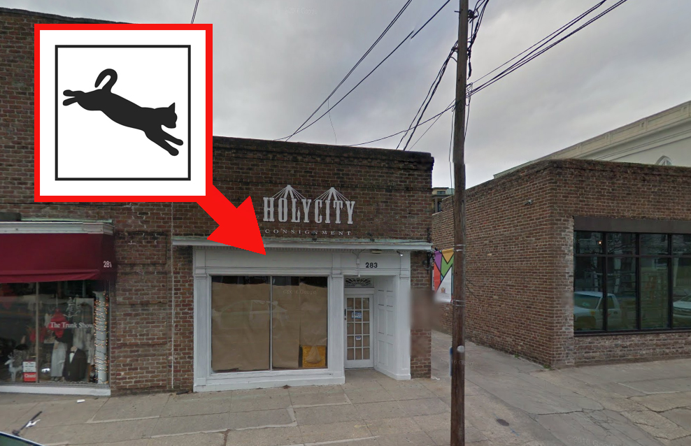The Most Anticipated Charleston Restaurant Openings