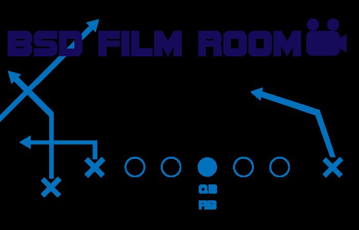 Bsd-film-room-small.0.0