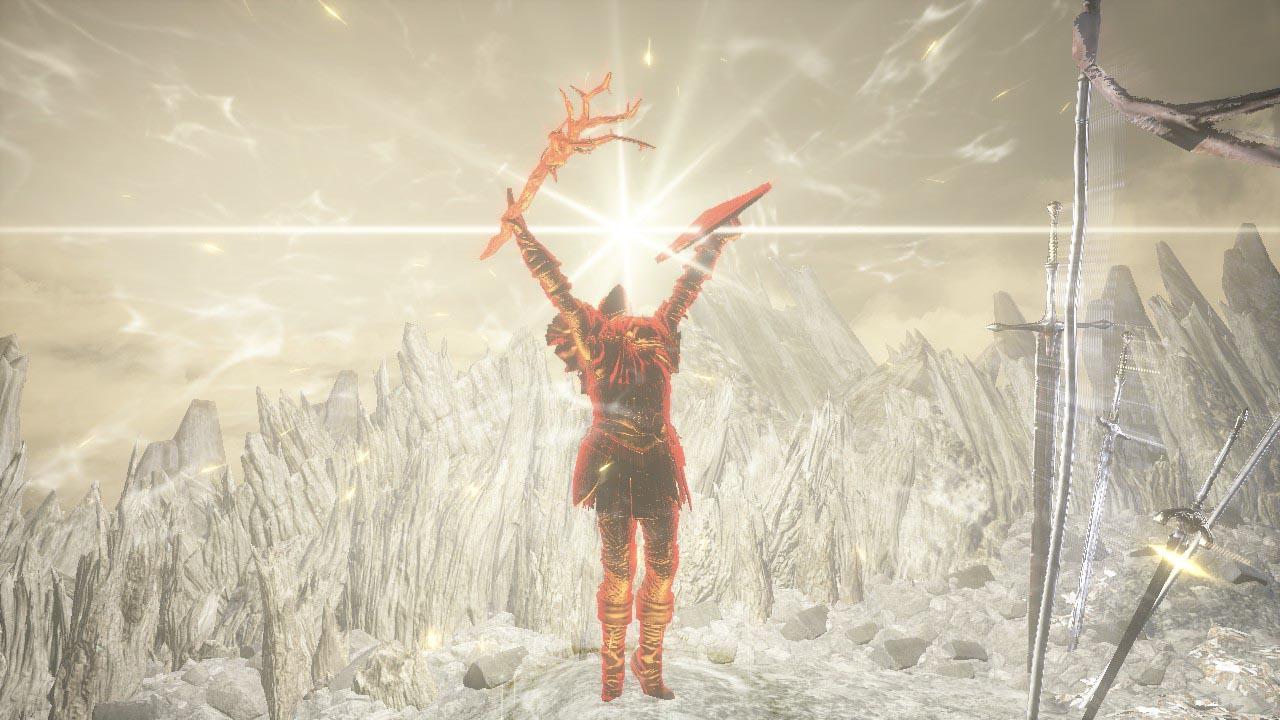 Dark Souls Best Rings For Pvp