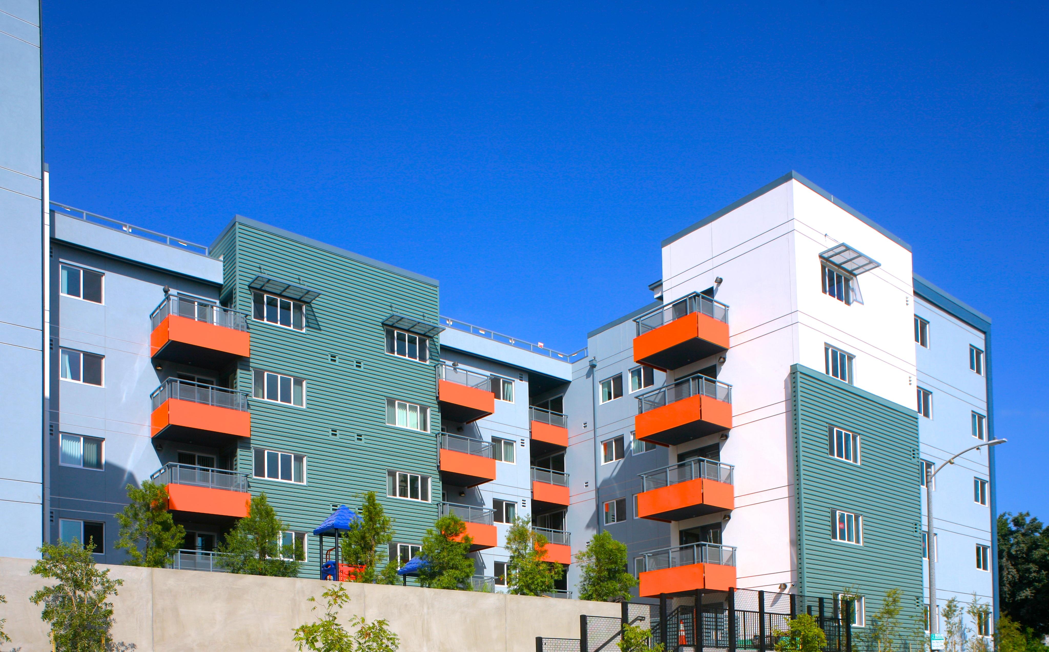 Rental Car Companies In Culver City