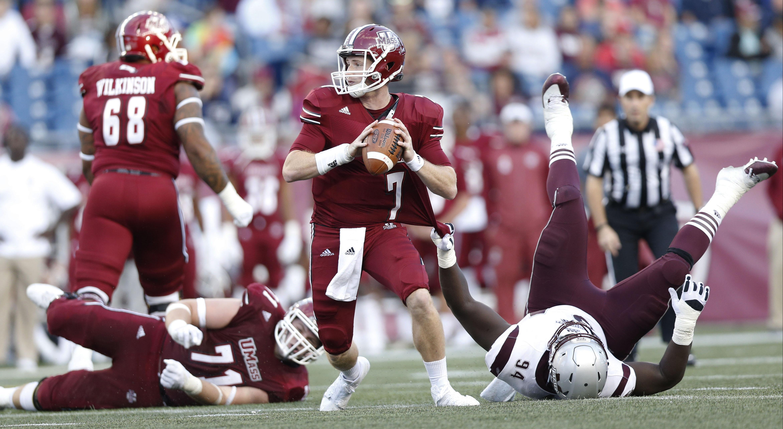 eagles vs patriots tickets vegas betting line college football