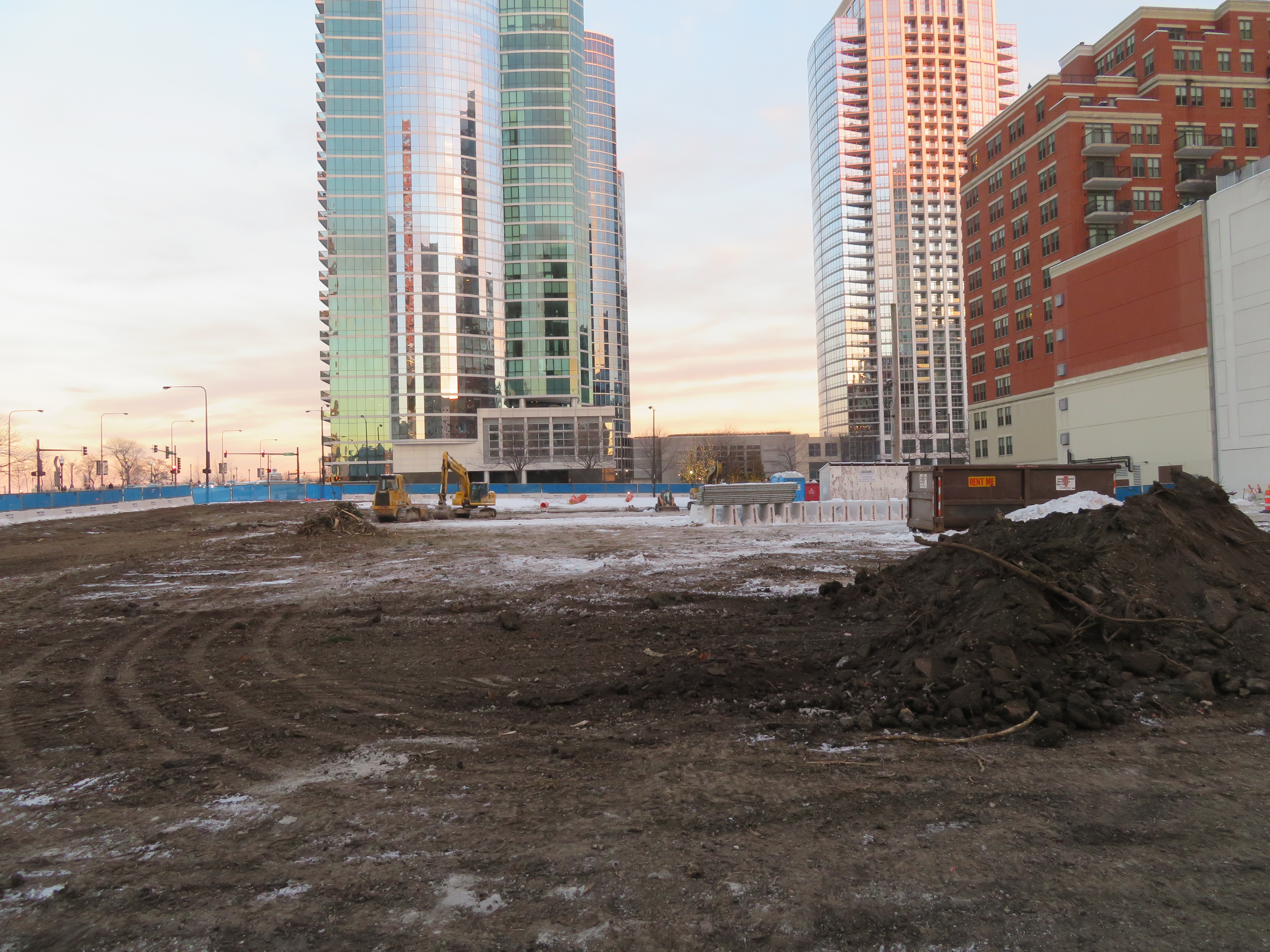 70039s loop construction site group grope 1