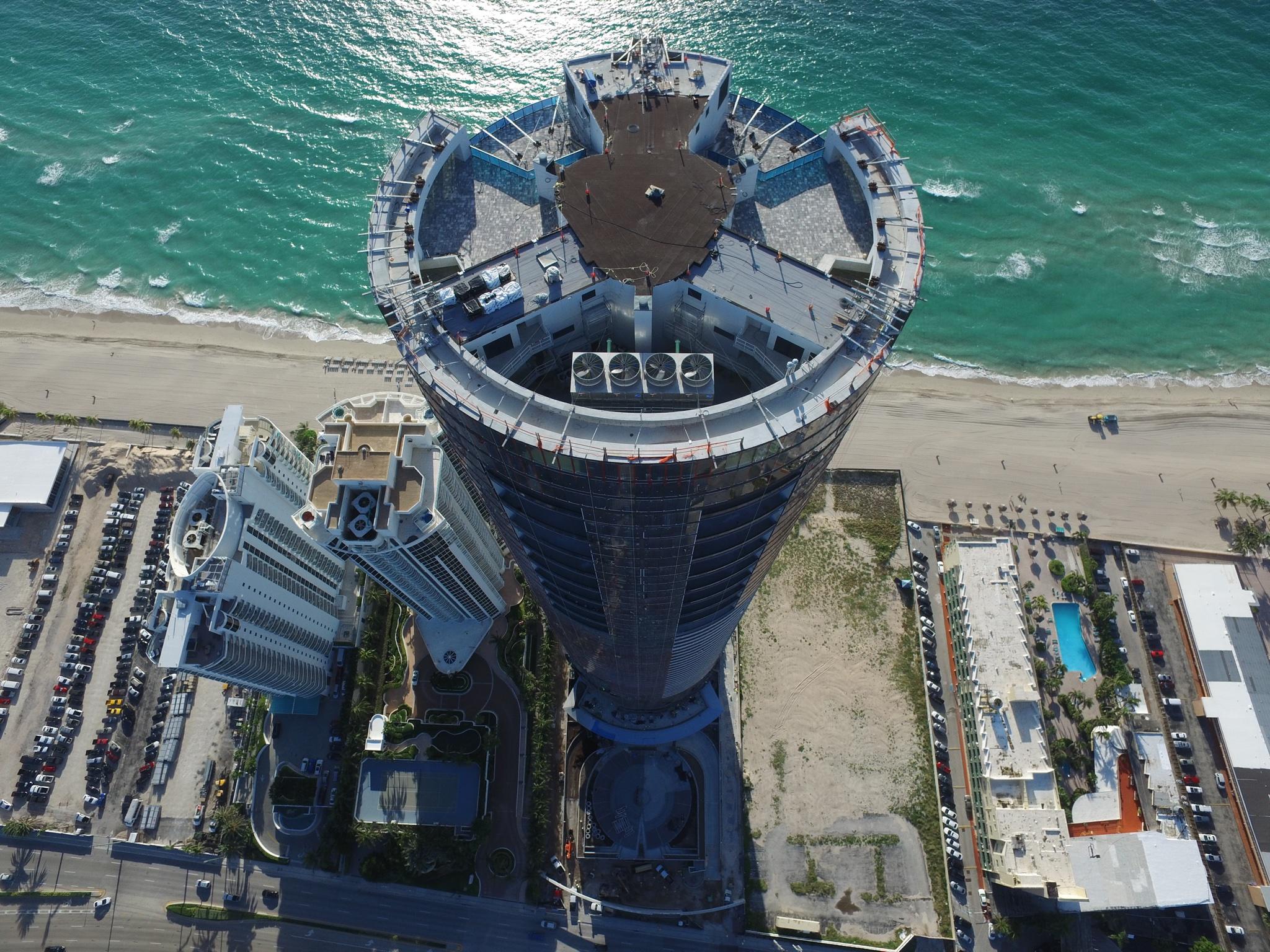 Sunny Isles Beach Miami Curbed Miami