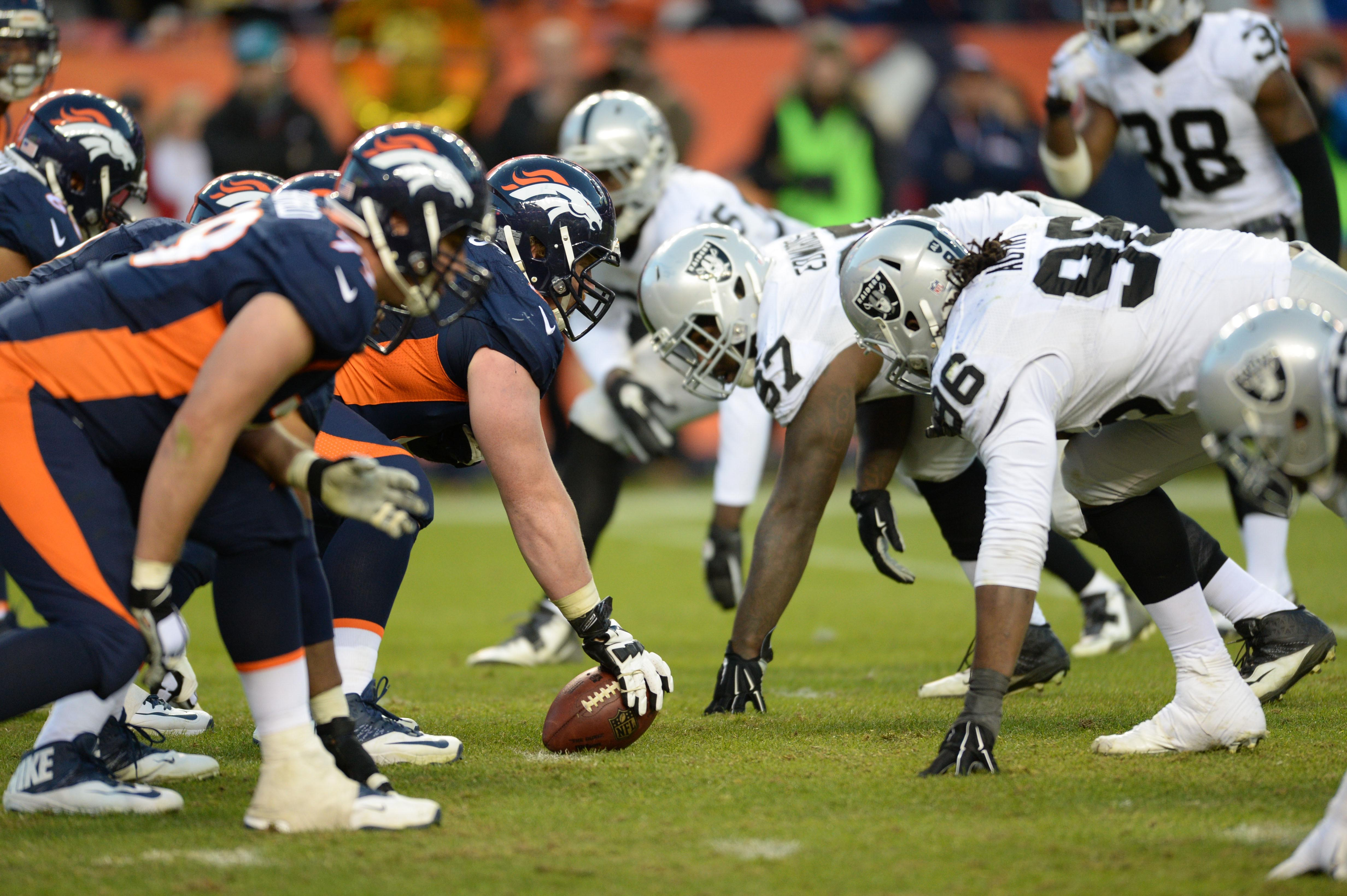 thespread.com nfl usa today betting lines