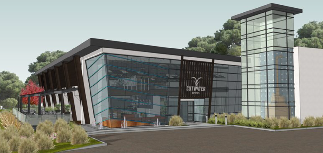 The Corner Drafthouse Bringing More Beer To Bankers Hill