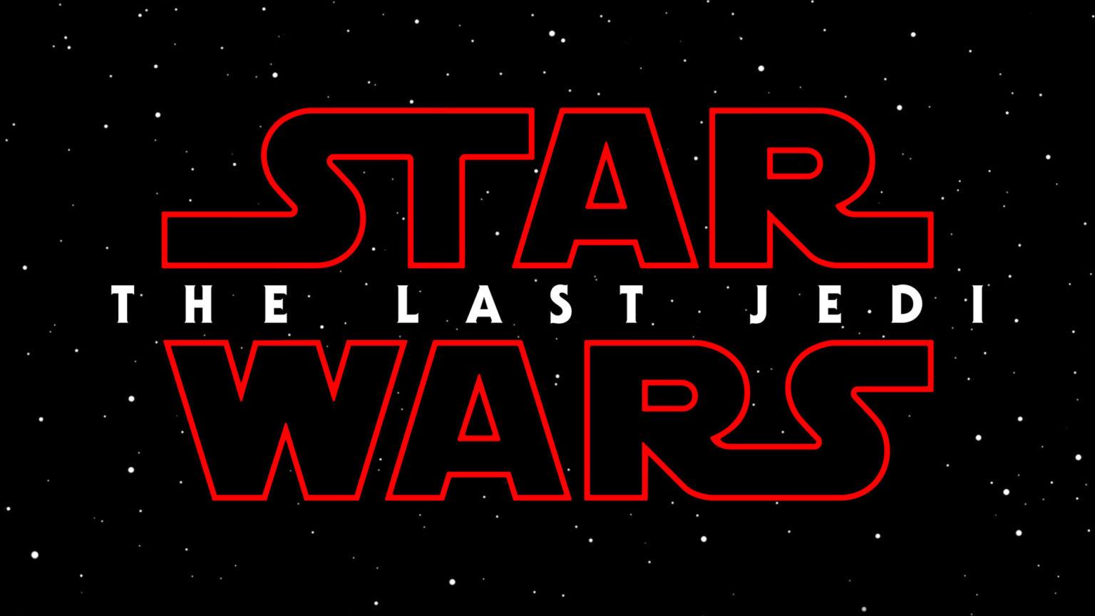 Image result for star wars episode viii